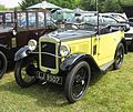 Austin 7 registered March 1931 747cc.JPG