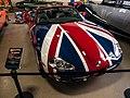 Austin Powers Car (9638084747).jpg