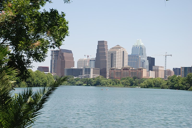 800px-Austin_skyline.JPG