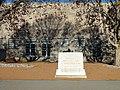 Australian War Memorial - panoramio (1).jpg
