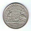 Australian florin 1954 reverse.jpg