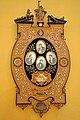 Austria-02838 - Strauss-Dynasty (32551682890).jpg