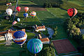 Austria - Hot Air Balloon Festival - 0132.jpg