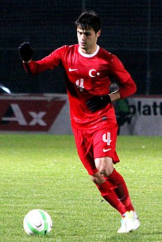 Austria U21 vs. Turkey U21 20131114 (067).jpg