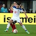 Austria vs. Russia 20141115 (174).jpg