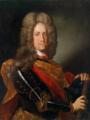 Austrian School (18) - Presumed portrait of Emperor Charles VI.png
