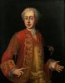 Austrian School (18) Portrait of Joseph II.png