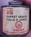 Autopar Gasket Sealant.jpg