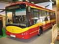 Autosan M09LE Sancity - Transexpo.jpg