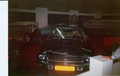 Autoshow Hilversum 1987 1.png
