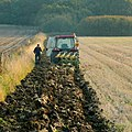 Autumn ploughing 2 - geograph.org.uk - 1535899.jpg