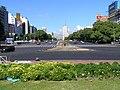 Av 9 de Julio - panoramio (1).jpg