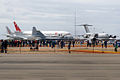 Avalon Airport 15.03.2009 (8543255233).jpg