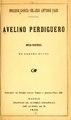 Avelino Perdiguero - comedia caricaturesca en cuatro actos y en prosa (IA avelinoperdiguer20718armo).pdf