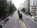 Avenida de Castelao, Coia, Vigo.jpg