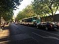 Avenue Claude-Vellefaux (Paris).JPG
