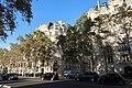 Avenue Constant-Coquelin, Paris 7e 1.jpg