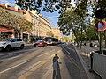 Avenue Paris - Vincennes (FR94) - 2020-09-08 - 2.jpg