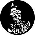 AviadHamkori Caricature.PNG