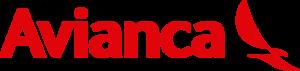 Avianca Ecuador - Image: Avianca Logo 2013