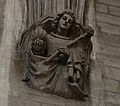 Avignon - collégiale St Pierre 15.JPG