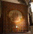 Avignon - collégiale St Pierre 20.JPG