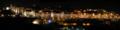 Avila panoramica nocturna.png