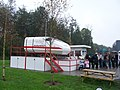 Aviodrome Lelystad - simulator - 2008 - panoramio.jpg