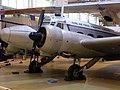 Avro Anson (4749719540).jpg