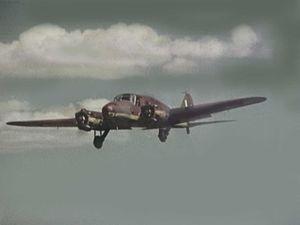 Avro Anson c. 1940.jpg