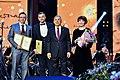 Awarding Prize Tukay (2019-04-26) 11.jpg