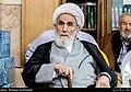 Ayatollah Ali Orumian.jpg