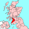 AyrshireBrit2.png
