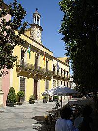 AyuntamientoJerez00817.jpg