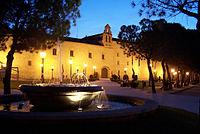 Ayuntamiento Torrijos.jpg