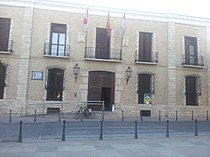 Ayuntamiento Villarubia.jpg