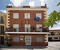 Ayuntamiento de Albudeite.jpg