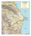 Azerbaijan. LOC 2004621117.tif