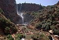Azilal Province, Morocco - panoramio (1).jpg