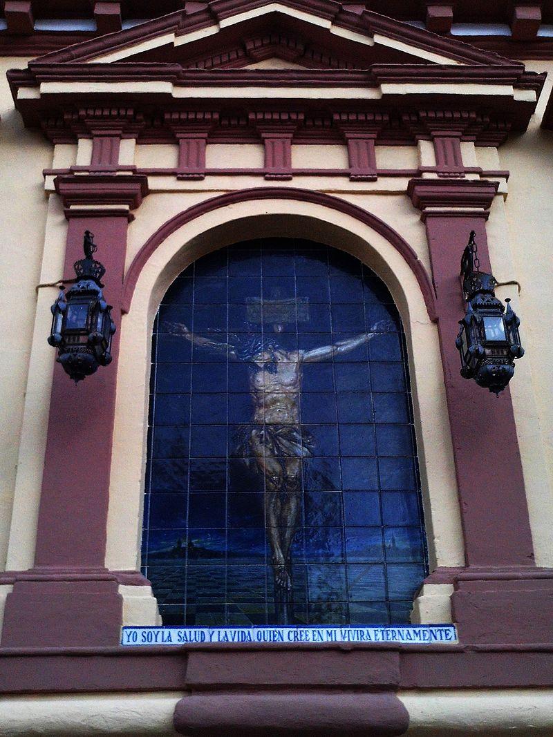 Azulejo de crucificado.jpg
