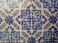 Azulejos do Palácio Universitário da UFRJ.jpg