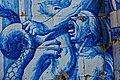 Azulejos na Igreja de Nossa Senhora dos Remédios, Peniche (36868356085).jpg