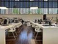 Bâtiment des Archives du Rhône - salle de consultation (mai 2019) - 3.jpg