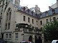 Bâtiment rue des Carmes.JPG