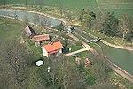 Böckersboda - KMB - 16000300023419.jpg