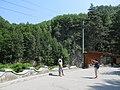 Băile Olăneşti - panoramio (4).jpg