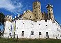 Břeclav castle (1).jpg