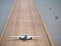 B-16828 - Mandarin Airlines (7413407230).jpg