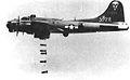 B-17G 42-31684 Joker-774th Bomb Squadron.jpg