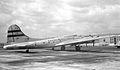 B-17GtwaNL-1B (4423687741).jpg